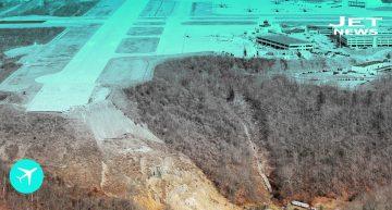 Los aeropuertos con las peores pistas según los pilotos