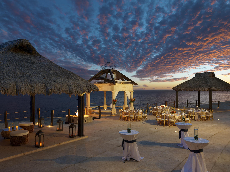 Uno De Los Mejores Hoteles Del Mundo Se Encuentra En Baja