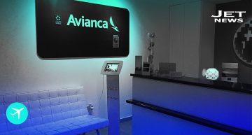 Avianca y ANA apuestan por la conexión de América Latina con Japón.
