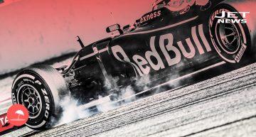 Arranca la emoción de la F1