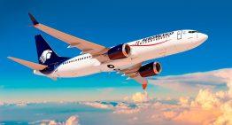 Aeroméxico apuesta por el futuro y deja el pasado atrás
