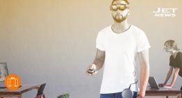 Realidad virtual en el deporte