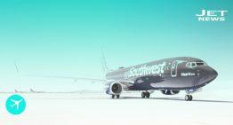 Aerolíneas de bajo costo a Estados Unidos