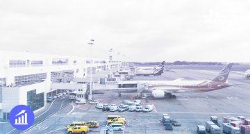 Hainan ofrecerá acceso exento de visa para turistas de 59 países