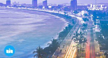 Mazatlán recibe al tianguis turístico 2018