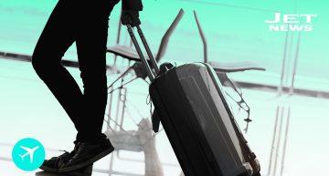 Importancia de la higiene al viajar