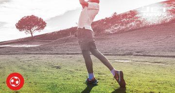 Torneo de golf Delta Air Lines