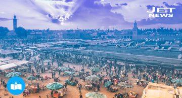 3 destinos internacionales para meditar y recargarte de energía