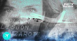 El papel de la mujer en la industria aeronáutica