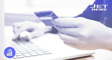 Cuidar el uso de tarjetas de crédito