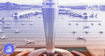 La realidad detrás de la ubicación del Nuevo Aeropuerto de México