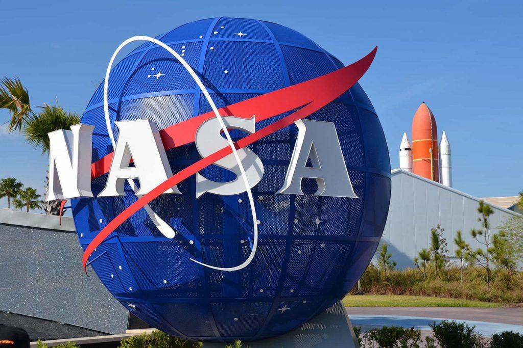 Margaret Domínguez conquista la NASA