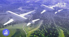 La CSeries llega oficialmente a la familia Airbus