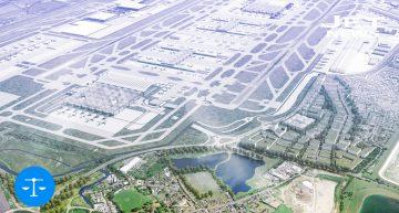 La ruta aérea más rentable del mundo