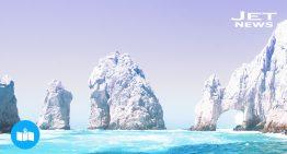 Cabo San Lucas, único en el mundo