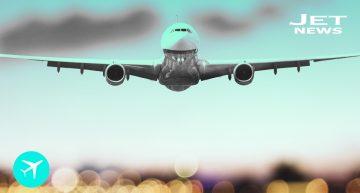 Mitos sobre las aerolíneas de bajo costo