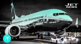 Boeing 737: la aeronave más vendida de la historia