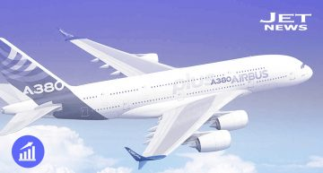 La industria rechaza totalmente al A380 Plus
