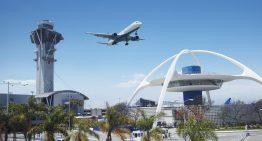 Los países con más aeropuertos del mundo