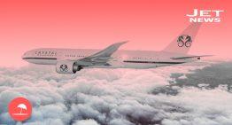 El Boeing 777 más exclusivo y costoso del mundo