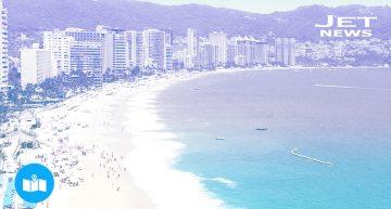 Acapulco se prepara para el Tianguis Turístico 2019