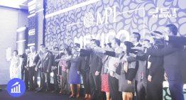 MPI pieza clave para el turismo de reuniones en México