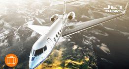 El Air Taxi ya es una realidad