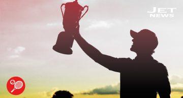 Bolsa millonaria en el US Open