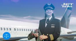 Lo necesario para ser piloto de Delta