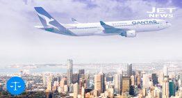 Boeing vs. Airbus por el vuelo más largo del mundo en 2022
