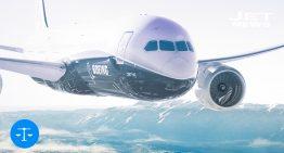 Los aviones comerciales más seguros