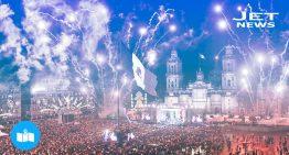 Las mejores ciudades para celebrar a México