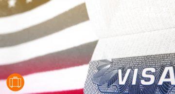 Vacunas necesarias para visitar los Estados Unidos