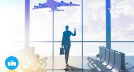 El turismo de reuniones es un detonante económico