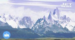 Escápate del ruido con las mejores experiencias alternativas de la Patagonia
