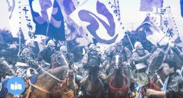 11 festivales que te ayudarán a experimentar el verdadero Japón