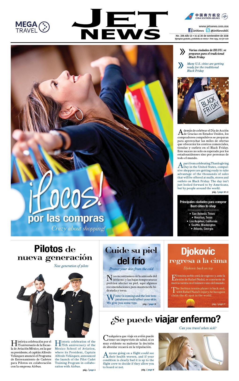 portada-jet news--300x500