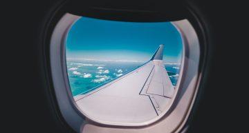 Los jets privados te hacen fácil tomarte unos días de vacaciones