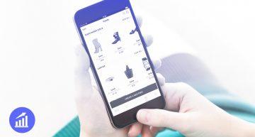 Compra y venta por internet