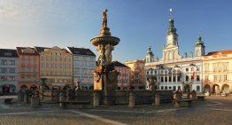 Chequia a través de sus personajes sobresalientes