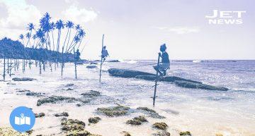 Cómo planificar tu viaje a Sri Lanka