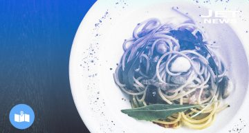 Los mejores lugares para comer pasta en Venecia