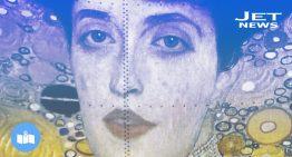 Experimenta el primer museo de arte digital en París