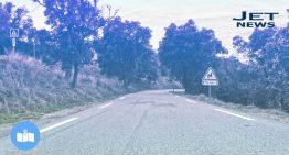 Road trips que no puedes dejar de hacer por Francia