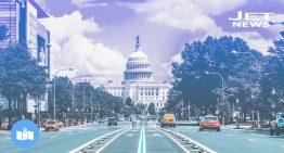 CÓMO PASAR UN DÍA PERFECTO EN WASHINGTON, D.C.
