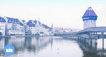 5 cosas que hacer en tu próximo viaje a Suiza