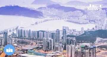 Las 5 ciudades asiáticas más subestimadas