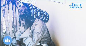 Cómo experimentar el reggae en Jamaica en 48 horas
