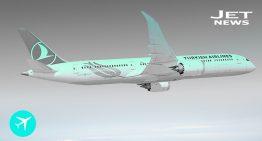 De Estambul a Ciudad de México con Turkish Airlines