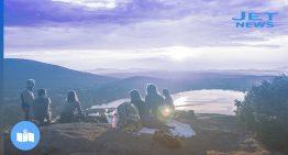 10 maneras de viajar de una forma más sostenible